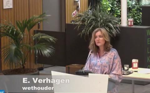 Raad Ooststellingwerf wil niet bezuinigen op WMO-vervoer