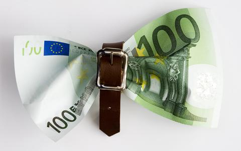 Steun, maar ook kritiek voor noodoplossing Heerenveen na financiële blunder