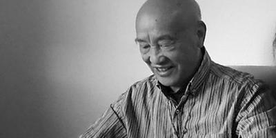 Hsu-Hua Mei.