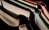 Friese Poort en Friesland College: de coronaklap in het onderwijs komt nog