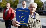 Met referenda nog meer boze burgers