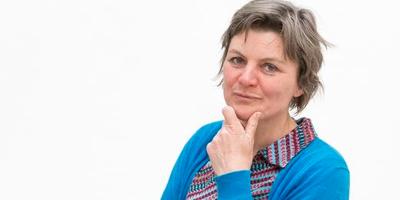 Gitte Brugman