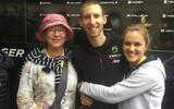 Mollema: 'Deze Tour vergeet ik echt nooit meer'
