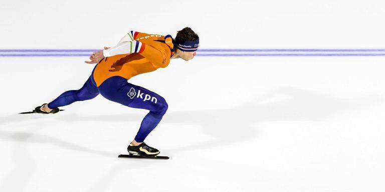 Foto ANP/Koen van Weel