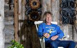 Gertjan Verbeek wil directeur van SC Heerenveen worden: 'Cees Roozemond heeft geen verstand van voetbal'