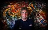 Radioman: Geert van Tuinen over zijn jongensdroom