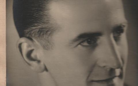 Frans Wuijts