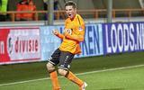 Cambuur neemt Doodeman per direct over van Volendam