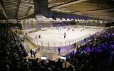 IJshockeyseizoen begint op z'n vroegst op 1 december, maar Flyers twijfelt over deelname