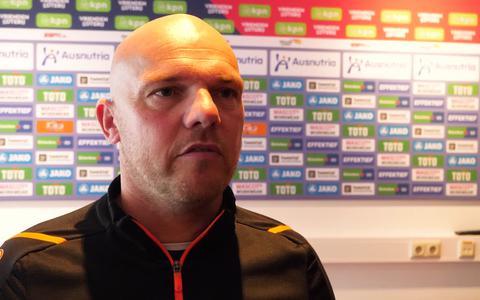Voor een stunt tegen Ajax moet alles kloppen voor SC Heerenveen. Waar liggen de kansen tegen de landskampioen?