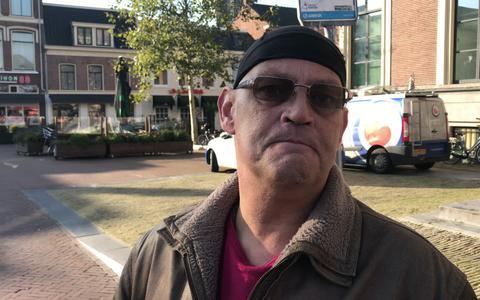 90 uur werkstraf voor vijftien blokkeerfriezen, ook voor Jenny Douwes